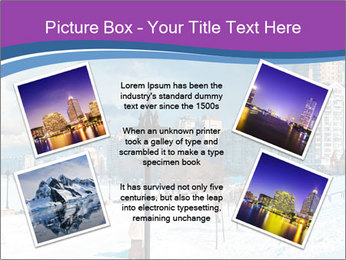 0000096560 PowerPoint Template - Slide 24