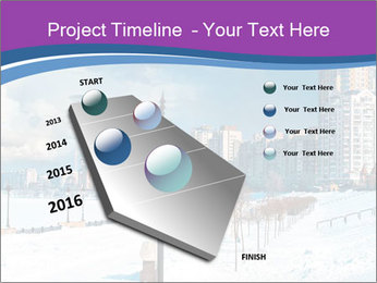 0000096560 PowerPoint Template - Slide 26
