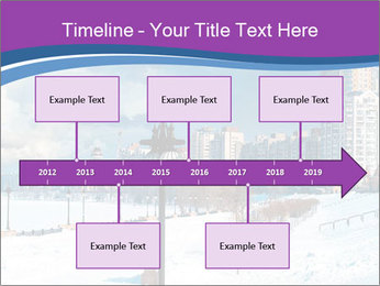 0000096560 PowerPoint Template - Slide 28