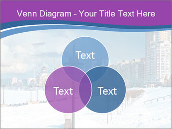 0000096560 PowerPoint Template - Slide 33