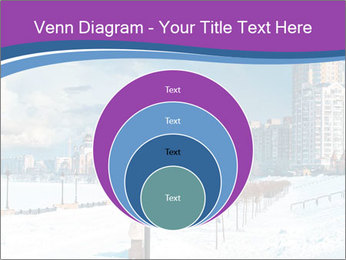0000096560 PowerPoint Template - Slide 34