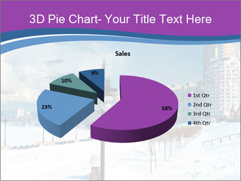 0000096560 PowerPoint Template - Slide 35