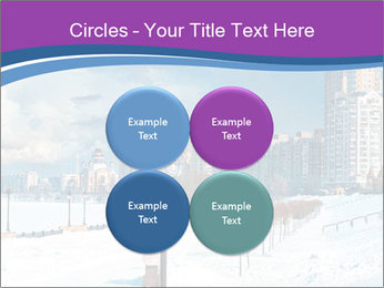 0000096560 PowerPoint Template - Slide 38