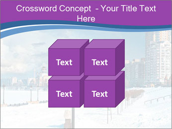 0000096560 PowerPoint Template - Slide 39