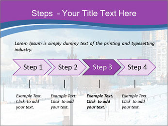 0000096560 PowerPoint Template - Slide 4