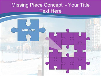 0000096560 PowerPoint Template - Slide 45