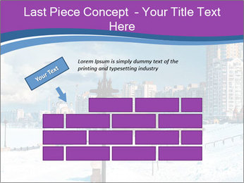 0000096560 PowerPoint Template - Slide 46