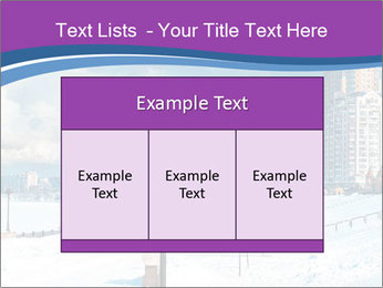 0000096560 PowerPoint Template - Slide 59