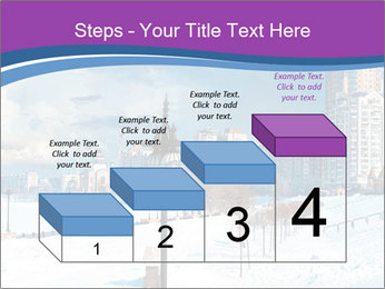 0000096560 PowerPoint Template - Slide 64
