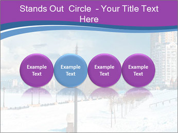 0000096560 PowerPoint Template - Slide 76