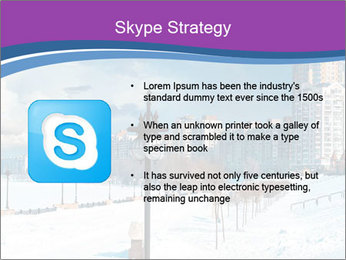 0000096560 PowerPoint Template - Slide 8