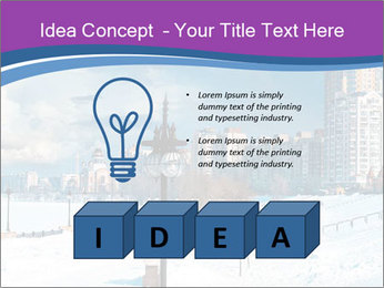 0000096560 PowerPoint Template - Slide 80