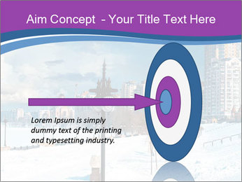 0000096560 PowerPoint Template - Slide 83