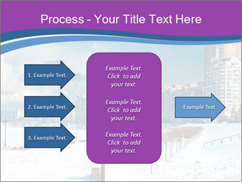 0000096560 PowerPoint Template - Slide 85