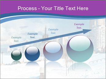 0000096560 PowerPoint Template - Slide 87