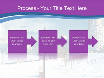 0000096560 PowerPoint Template - Slide 88