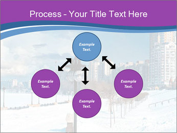 0000096560 PowerPoint Template - Slide 91
