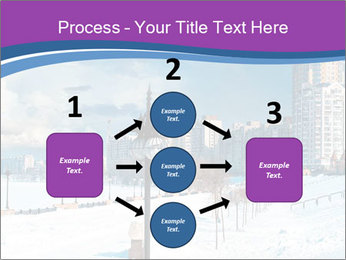 0000096560 PowerPoint Template - Slide 92