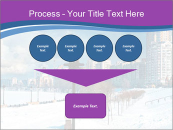0000096560 PowerPoint Template - Slide 93