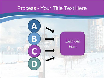 0000096560 PowerPoint Template - Slide 94