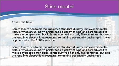 0000096560 PowerPoint Template - Slide 2