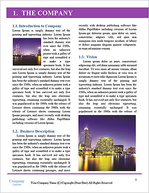 0000096560 Word Template - Page 3
