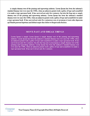 0000096560 Word Template - Page 5