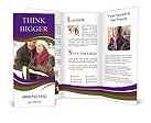 0000096561 Brochure Template