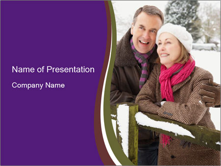 0000096561 PowerPoint Template