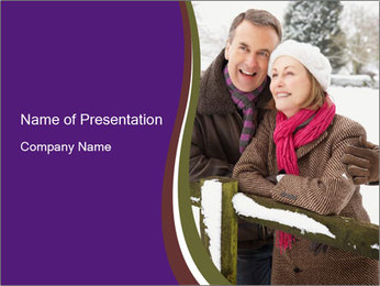 0000096561 PowerPoint Template - Slide 1