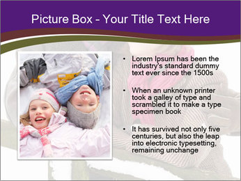 0000096561 PowerPoint Template - Slide 13