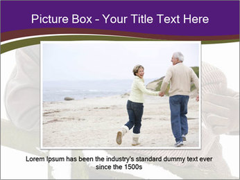 0000096561 PowerPoint Template - Slide 15