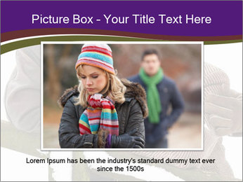 0000096561 PowerPoint Template - Slide 16