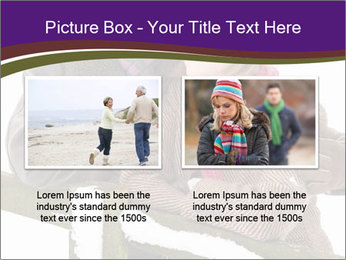 0000096561 PowerPoint Template - Slide 18