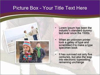 0000096561 PowerPoint Template - Slide 20