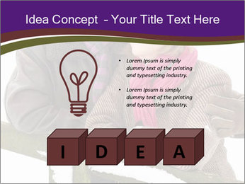 0000096561 PowerPoint Template - Slide 80