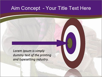 0000096561 PowerPoint Template - Slide 83
