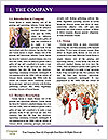 0000096561 Word Template - Page 3