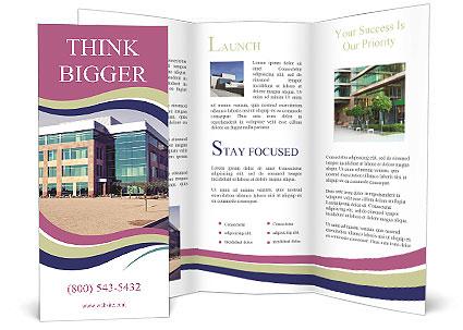 0000096562 Brochure Template