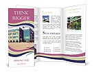 0000096562 Brochure Templates