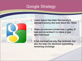 0000096562 PowerPoint Template - Slide 10