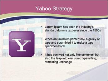 0000096562 PowerPoint Template - Slide 11