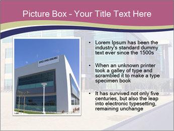 0000096562 PowerPoint Template - Slide 13
