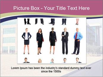 0000096562 PowerPoint Template - Slide 15