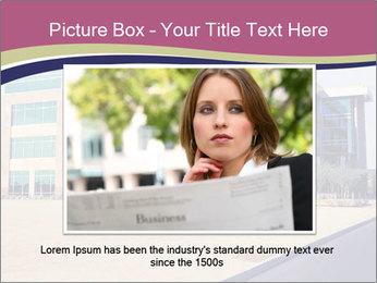 0000096562 PowerPoint Template - Slide 16
