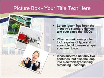 0000096562 PowerPoint Template - Slide 17