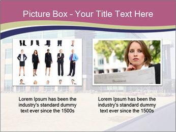 0000096562 PowerPoint Template - Slide 18