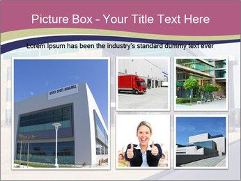 0000096562 PowerPoint Template - Slide 19