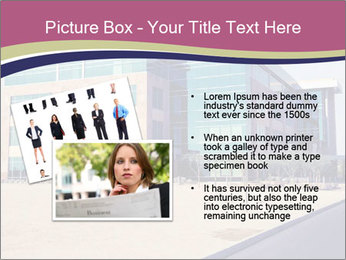 0000096562 PowerPoint Template - Slide 20