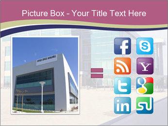 0000096562 PowerPoint Template - Slide 21